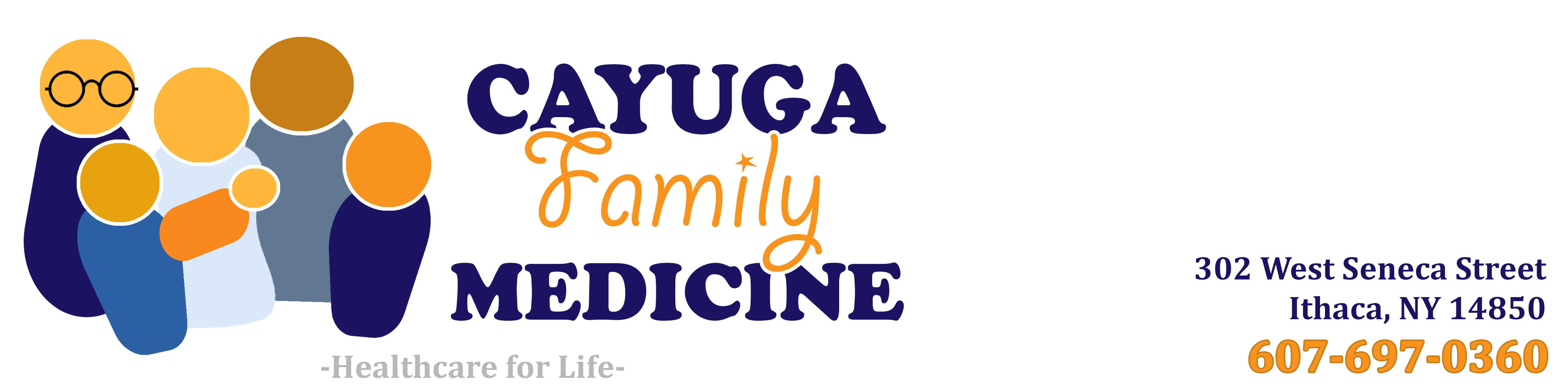 Cayuga Family Medicine